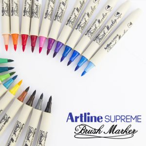 EPF-F Brush Marker(1)
