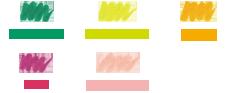 artline-pen-8-color